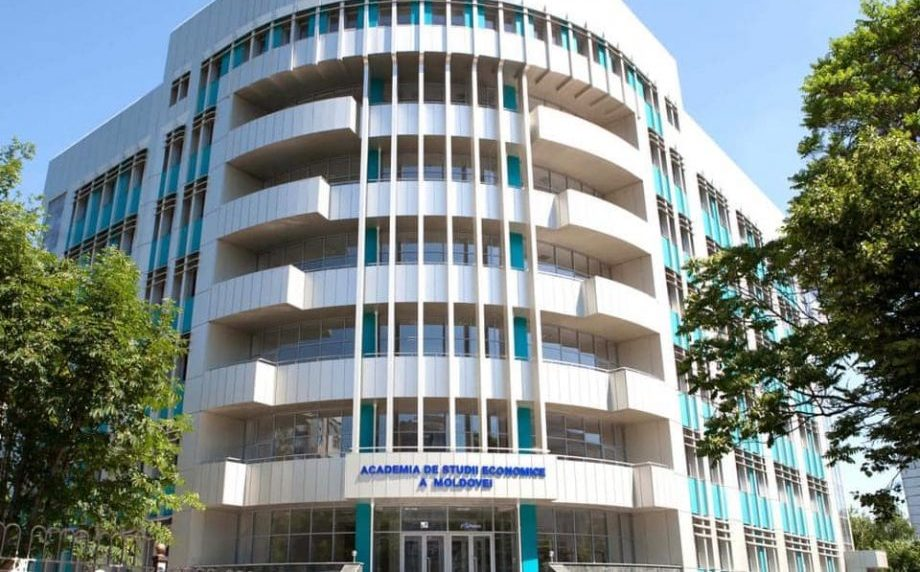 La data de 25 septembrie, una din cele mai importante instituții din domeniul științei și învățământului economic, Academia de Studii Economice din Moldova (ASEM), aniversează 30 de ani de la înființare.